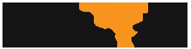 Touristika Expo Logo